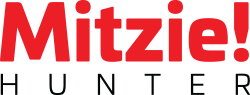 Mitzie Hunter logo